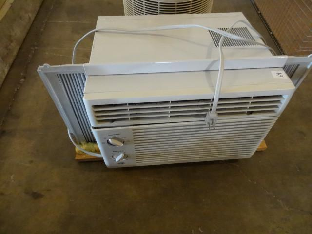 hampton bay window air conditioner portable hampton bay window air conditioner hopkins kbid