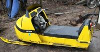 Collectible hard to find 1968 Ski D...