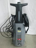 1800 PSI Electric Power Washer