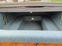 7 1/2' x 11' Hot Tub - Works...