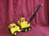 "Nylint Crane Michigan, 18"" Lon..."
