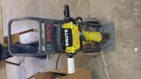 Bosch Brute Jack hammer Electric Co...