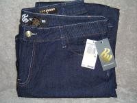 roca wear womens jeans