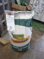 1 Bag of Dekalb Seed Corn DKC50-67 ...