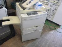 Toshiba Plain Paper Copier Model #1...