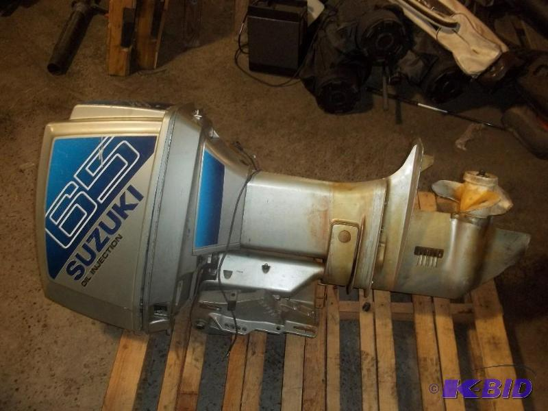 suzuki dt65 outboard boat motor ml boat motors and