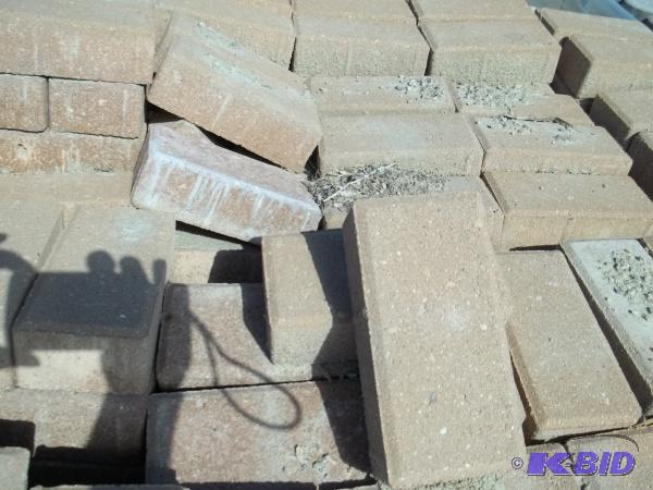paver pallet weight 2