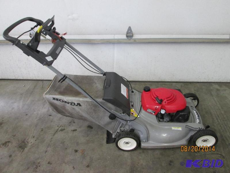 for australia lawnmower sale self honda mower mowers propelled on petrol lawn