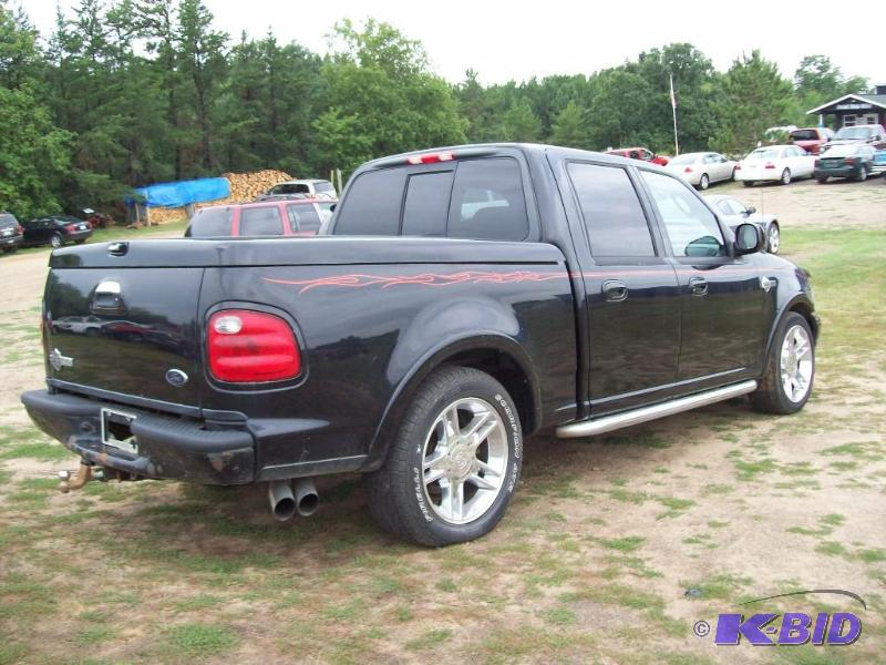 Ford f150 auction 109 sheriff 39 s sale k bid for 2002 ford f150 rear window leak