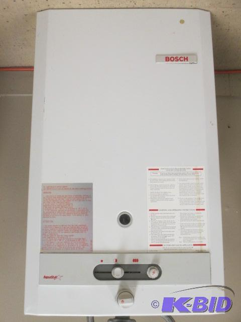 bosch tankless aqua star natural gas water heater | awesome estate