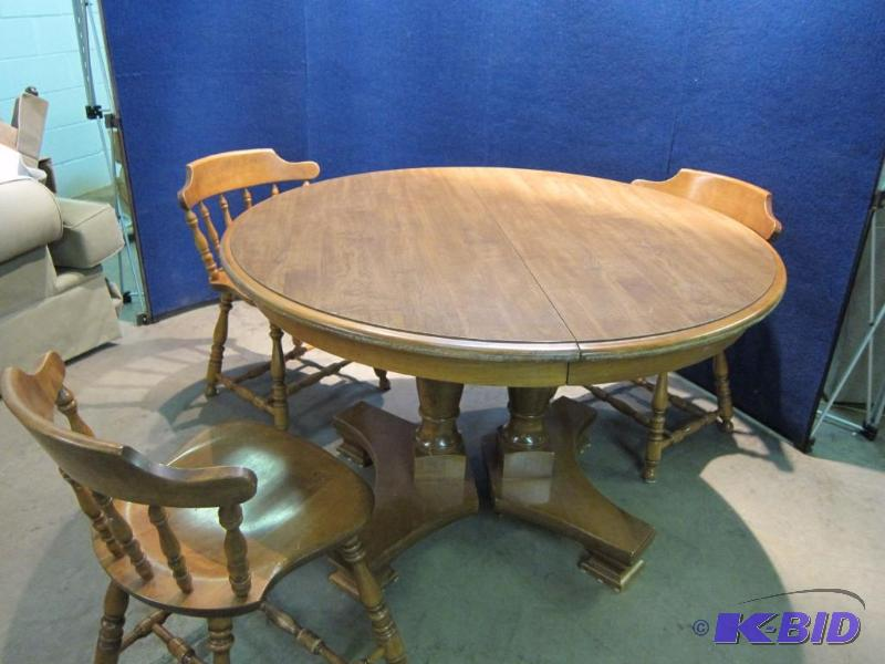 M a williams kan 250 home furniture more k bid Model home furniture auction mn