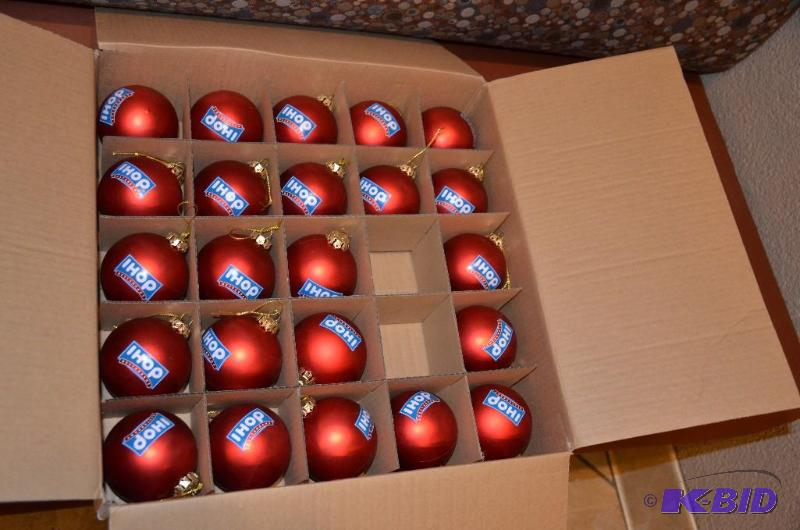 ihop christmas ball ornaments whiteford ihop full restaurant liquidation eden prairie hobart mixer more k bid