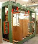 Hess Pressen Cabinet Woodworking Case Clamp- ...