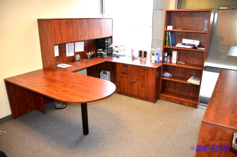 High End Office Desk Suite By Offices To Go Whiteford High End Office Furniture Massage