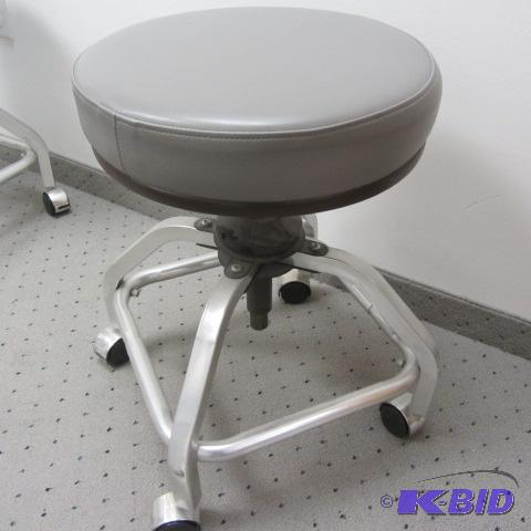 Chiropractic Tables Equipment Office Furniture K Bid