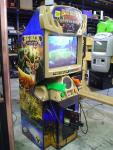 Big Buck Hunter Pro Arcade / Bar Ga...