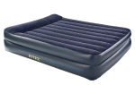 Intex Pillow Rest Queen Airbed Reta...